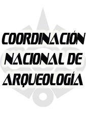 https://www.mener.inah.gob.mx/images/inah.jpg