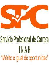 http://www.mener.inah.gob.mx/images/inah.jpg